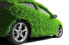 Decreto Agosto: nuovi fondi per una mobilità sempre più green