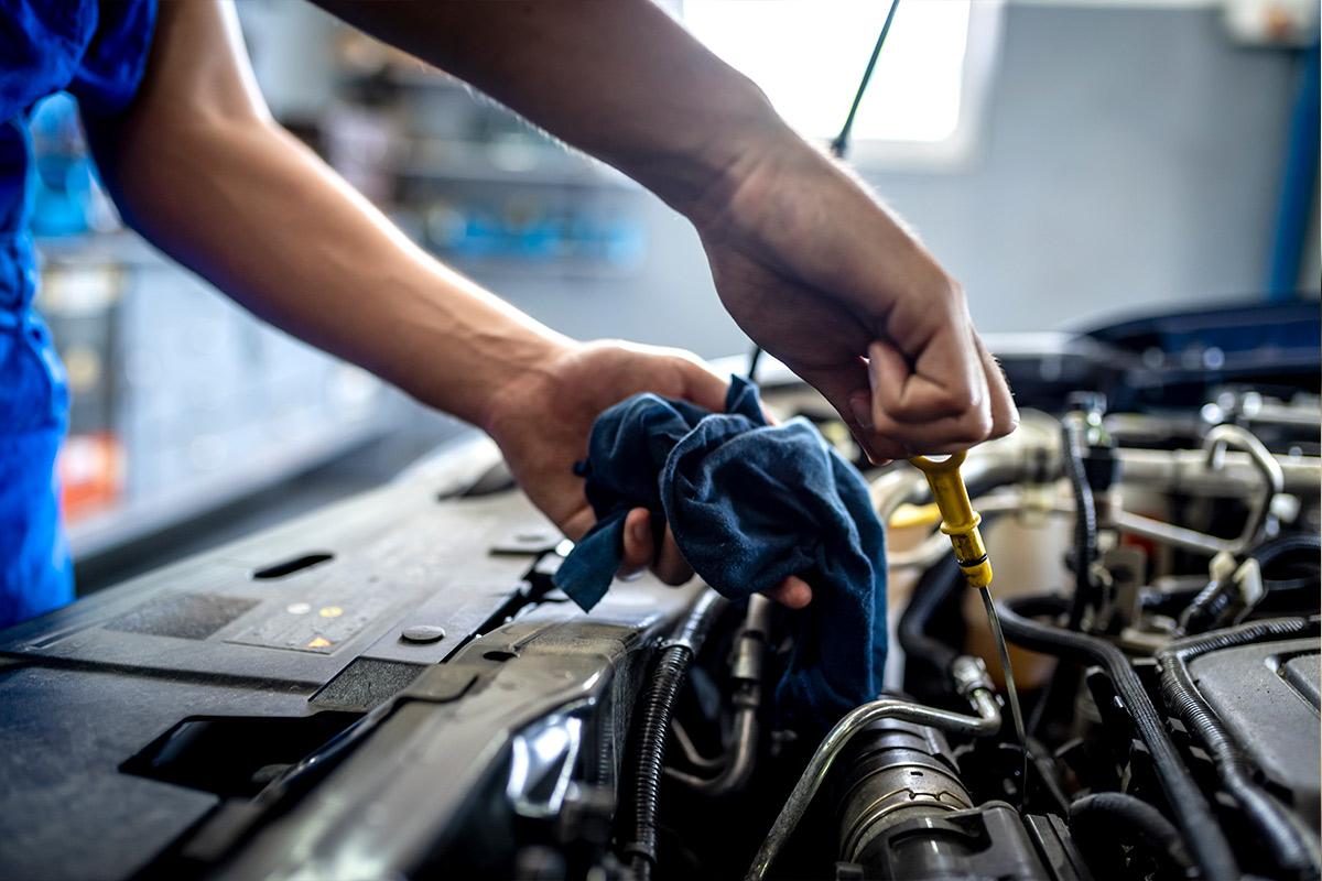 Bonus manutenzione e riparazione auto: una nuova proposta