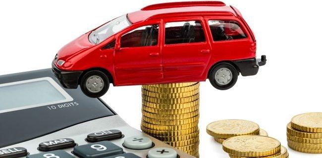 aumento costi auto
