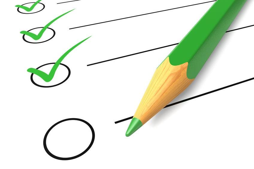Responsabile Tecnico in un'attività di autoriparazione: i requisiti