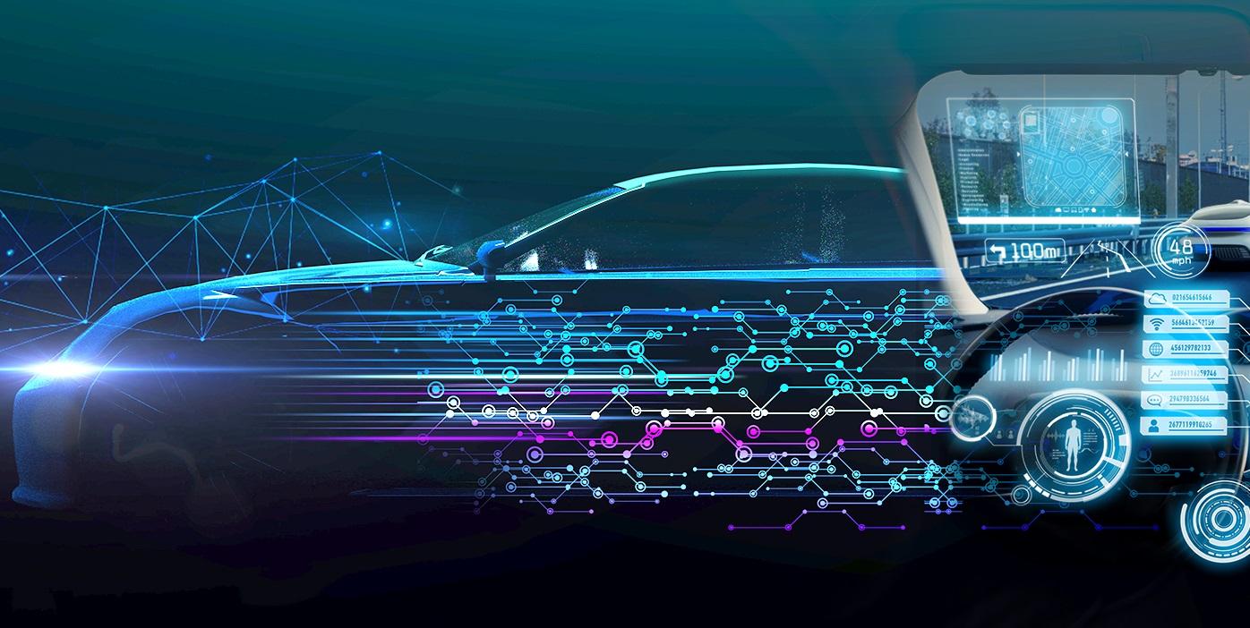 Automotive e pandemia: cos'è cambiato